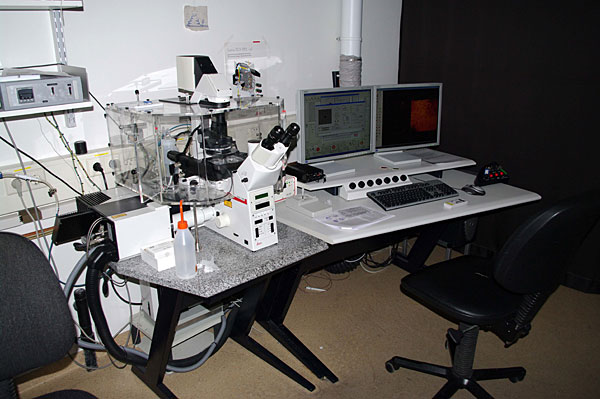 leica_tcs_sp2_hubrecht_institute